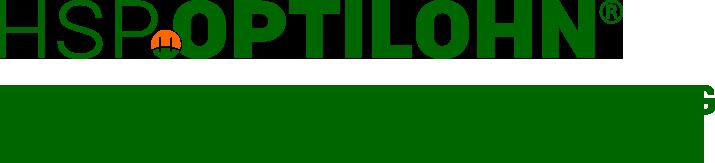 HSP OPTILOHN